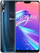 Asus Zenfone 5 A500cg 2014 Full Phone Specifications