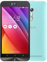 Asus Zenfone Selfie ZD551KL MORE PICTURES