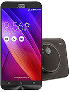 Asus Zenfone Zoom ZX550 MORE PICTURES