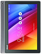 Asus Zenpad 10 Z300C - Full tablet specifications