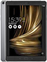 Asus Zenpad 3S 10 Z500KL MORE PICTURES