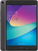 How to unlock Asus Zenpad Z8s ZT582KL For Free