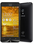 Asus Zenfone 5 Lite A502CG (2014) MORE PICTURES