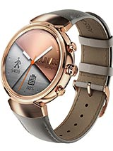 Asus Zenwatch 3 WI503Q MORE PICTURES