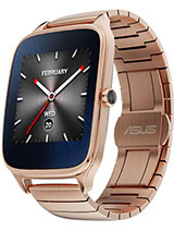 How to unlock Asus Zenwatch 2 WI501Q For Free