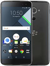 BlackBerry DTEK60 - Full phone specifications