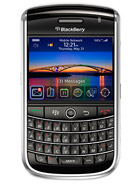 BlackBerry BlackBerry Tour 9630