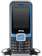 BenQ BenQ C36