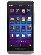 BlackBerry BlackBerry A10
