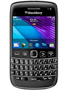 Gambar hp BlackBerry Bold 9790