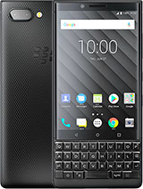 Gambar hp BlackBerry KEY2