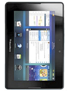 How to unlock BlackBerry Playbook 2012 For Free