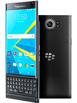 BlackBerry BlackBerry Priv