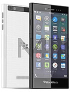 How to unlock BlackBerry Z20 For Free