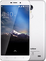 Blackview Blackview A10