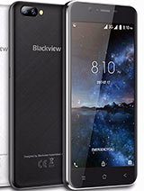 Blackview A7 MORE PICTURES