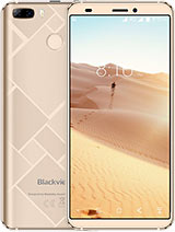 Blackview Blackview S6