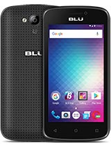 BLU Advance 4.0 M MORE PICTURES