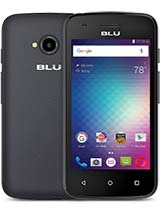 BLU Dash L2 MORE PICTURES