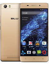 BLU Energy X LTE MORE PICTURES