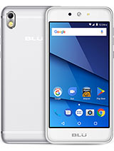 BLU Grand M2 LTE MORE PICTURES