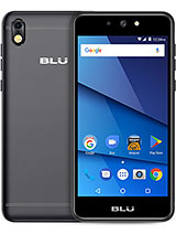 How to unlock BLU Grand M2 For Free