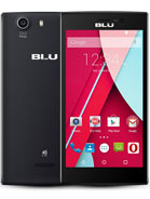 BLU Life One XL MORE PICTURES