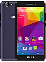 BLU Life XL MORE PICTURES