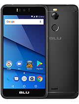 BLU R2 Plus MORE PICTURES