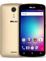 BLU Studio G2 HD MORE PICTURES