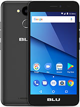 BLU Studio J8M LTE MORE PICTURES