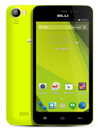 BLU Studio 5.0 CE MORE PICTURES