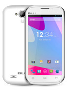 BLU Studio 5.0 E MORE PICTURES