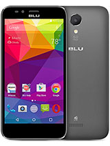 BLU Studio G LTE MORE PICTURES