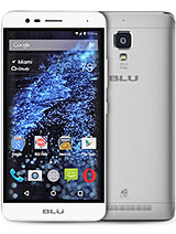BLU BLU Studio One Plus