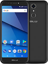 BLU BLU Studio View XL