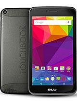 BLU BLU Touchbook G7