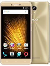 BLU Vivo XL2 MORE PICTURES