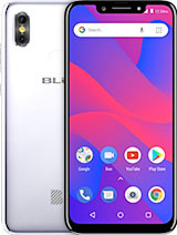 How to unlock BLU Vivo One Plus (2019) For Free