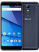BLU BLU Vivo One Plus