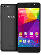 BLU Vivo Selfie MORE PICTURES