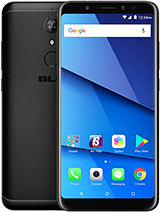 BLU BLU Vivo XL3 Plus
