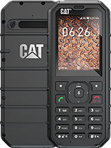 How to unlock Cat B35 For Free