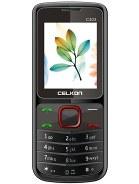 Celkon Celkon C303