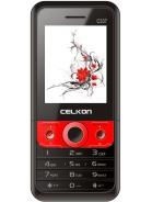 Celkon Celkon C337