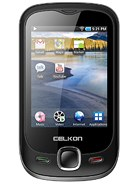 Celkon C5050 MORE PICTURES