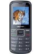 Celkon Celkon C509