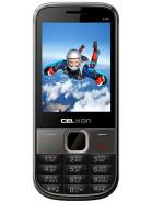 unlocking Celkon C74