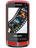 Celkon C99 MORE PICTURES