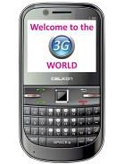 Celkon Celkon C999